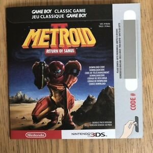 metroid 2 download pc