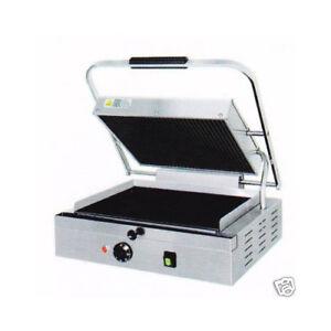 Encimera-de-cocina-de-ceramica-de-rollos-de-material-suave-RS1744