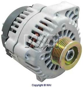 Remanufactured-GM-AD230-105A-Alternator-by-an-Independent-U-S-A-Rebuilder