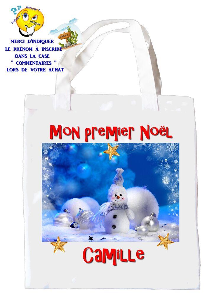 Bien éDuqué Sac Shopping Noël Sac à Commissions Sac à Cadeaux Joyeux Noel Réf 202 Finement Traité