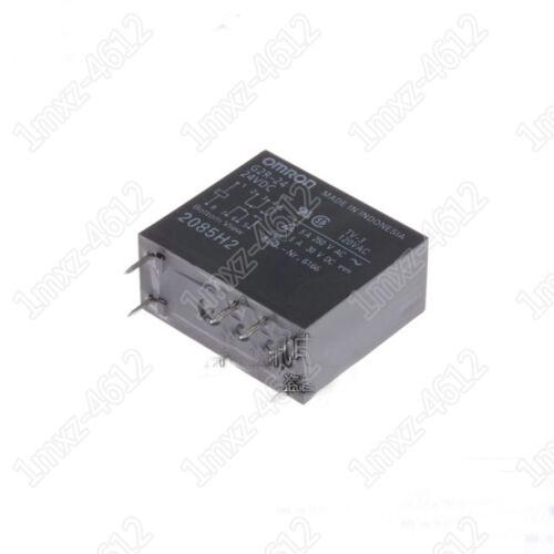 2pcs  new  Relay  G2R-24-24VDC