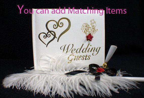 Skull Pirates Halloween Skeleton Wedding Cake Cake Cake Topper topper groom top  Scary c37c71