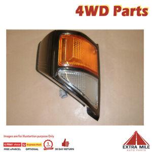 Indicator Light-Front For Toyota Landcruiser HDJ79-4.2L 1HDFTE 81510-60520NG