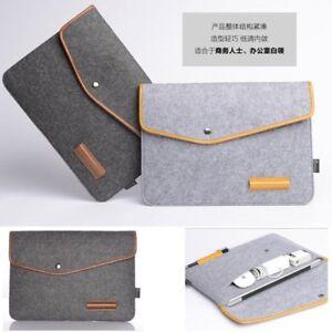 1-PC-Felt-Sleeve-Laptop-Case-Cover-Bag-for-Apple-MacBook-Air-Pro-Pad-Tablet-Bag
