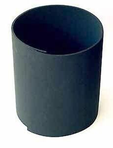 608-Dew-Shield-for-8-034-Meade-LX200-Telescope-Flexible