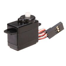 SINOHOBBY Mini-Q3 5g Digital Servo 1/28 RC Drift Car Parts V28-046