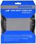 Shimano-Spares-MTB-Gear-Set-Cable-Black thumbnail 1