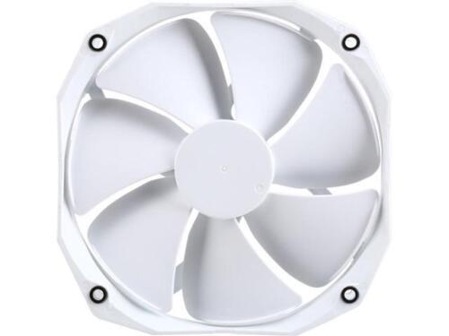 Phanteks PH-F140HP II PH-F140HP/_WT 2 140mm PWM Fan