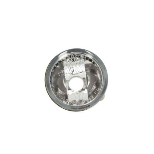 Nebelscheinwerfer TYC 19-0962-01-2