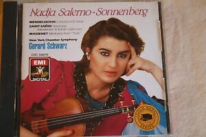 CD-Nadja-Salerno-Sonnenberg