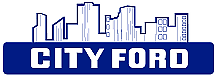 City Ford Sales Limited