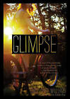 Glimpse by Carol Lynch Williams (Other book format, 2010)