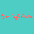 yourstyleoutlet