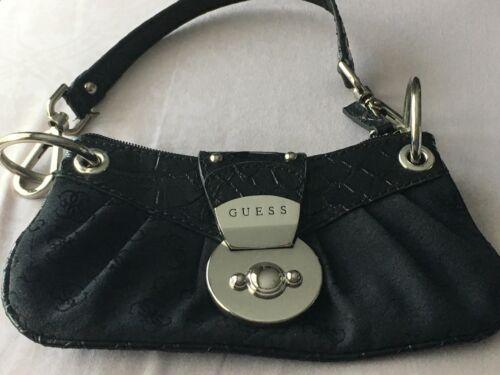 Guess Sicily mini shoulder bag purse