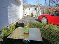 Thymes Wild Ginger Liquid Foaming Bath Bain Moussant 12 Oz Brand Sealed