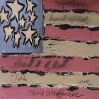 Land of Nod by Chris Washburne (CD, 2006, Jazzheads, Inc.)