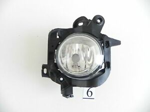 2013-LEXUS-IS250-FOG-LIGHT-amp-BRACKET-FRONT-LEFT-52126-53030-81220-0W040-OEM-6-A
