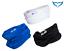 iQ-UV-300-Multifunktionstuch-weiss-blau-schwarz-Tube-white-dark-blue-black-Tuch-N Indexbild 2