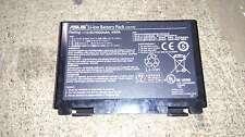 Batterie Asus A32-F82 4500mAh non testee