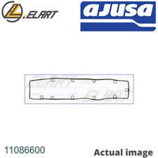 Elring Ventildeckeldichtungssatz Nissan Almera Primera