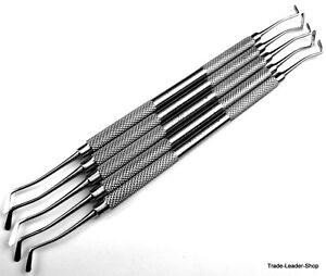 5-Composite-Dental-Filling-Instrument-Fig-499-7T-Probe-Scaler-spatula-plugger