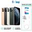 thumbnail 2 - Apple iPhone 11 Pro Max 64GB 256GB 512GB Unlocked All Colours - Good