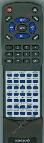 Replacement Remote for HYUNDAI E370D