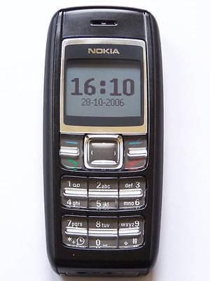 Nokia 1600 Refurbished