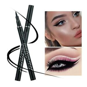 Black-Eyeliner-Waterproof-Liquid-Eye-Liner-Pencil-Pen-Make-Up-Beauty-Comestic