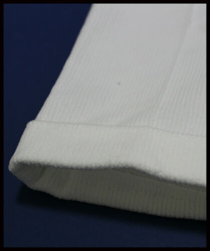 Baby girl baptême Baptême Costume Formel Pageboy smart tenue hat cardigan blanc