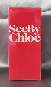 SEE-BY-CHLOE-PERFUMED-SHOWER-GEL-150-ML-5-FL-OZ