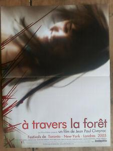 Cartel-con-Traves-el-Broca-Jean-Paul-Civeyrac-40x60cm