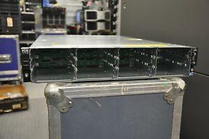 HP-DL180-G6-2U-12LFF-2x-Intel-E5620-2-40Ghz-Quad-Core-XEON-P212-RAID-no-HD-2x-PS