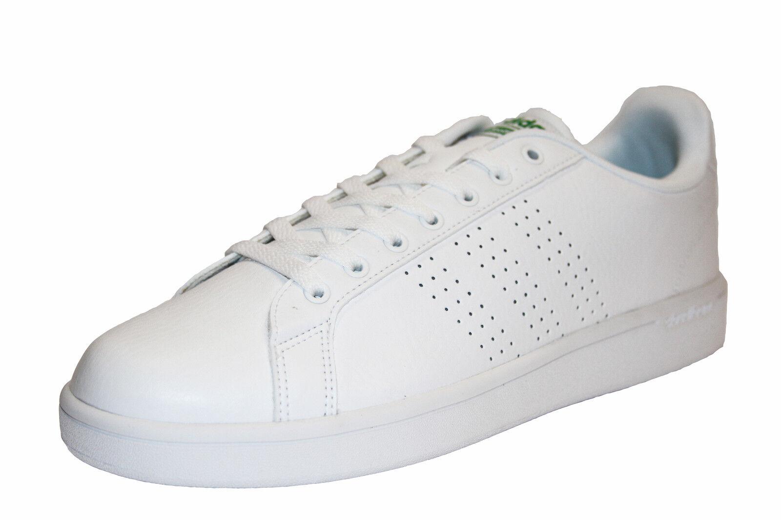 new product fdf05 12af1 Adidas Adizero PrimeKnit Beijing Marathon Prime Bleu Running,