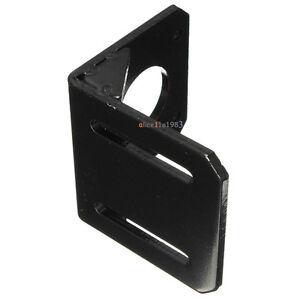 For-42mm-NEMA17-Stepper-Motor-Alloy-Steel-Mounting-Bracket