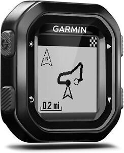 Garmin-Edge-25-GPS-Enabled-Bike-Computer-With-Bluetooth-and-ANT-010-03709-20