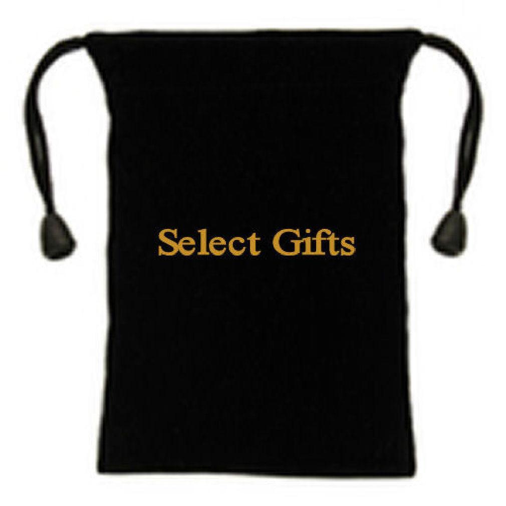 Space Invaders Game oro Quadrato Quadrato Quadrato Gemelli Camicia con Select Gifts Astuccio 07897f