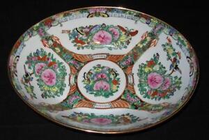 1958 PAPER AD Dishes Semi-Porcelain Festival Pebbleford American Provincial