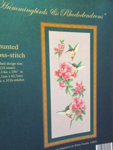 Animal Kustom Krafts//Dyan Allaire Design Cross Stitch Chart//Pattern Your Choice