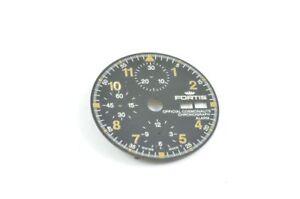 Useful Breitling Cadran Windrider Crosswind Acier/doré B13355 3 Other Watches