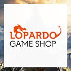lopardogameshop