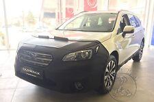 SUBARU OUTBACK 2015 2016 2017 Custom Bra Car FULL MASK / Full Bra
