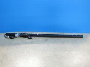 APC-AP7893-120-208V-16A-27-Outlet-Metered-Rack-PDU-Power-Distribution-Unit