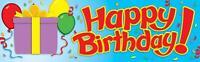 Carson Dellosa Birthday Bookmarks 30 Pack