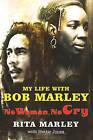 No Woman No Cry by Hettie Jones, Rita Marley (Paperback, 2005)