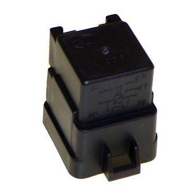 NIB Mercruiser V6 /& V8 Fitting 90/_ Fuel Pump Mount 807783A1