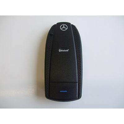 Freisprecheinrichtung mit Bluetooth ( HFP Profil ), ECE Mercedes-Benz, B67880000