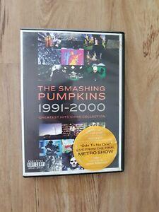 Smashing-Pumpkin-DVD