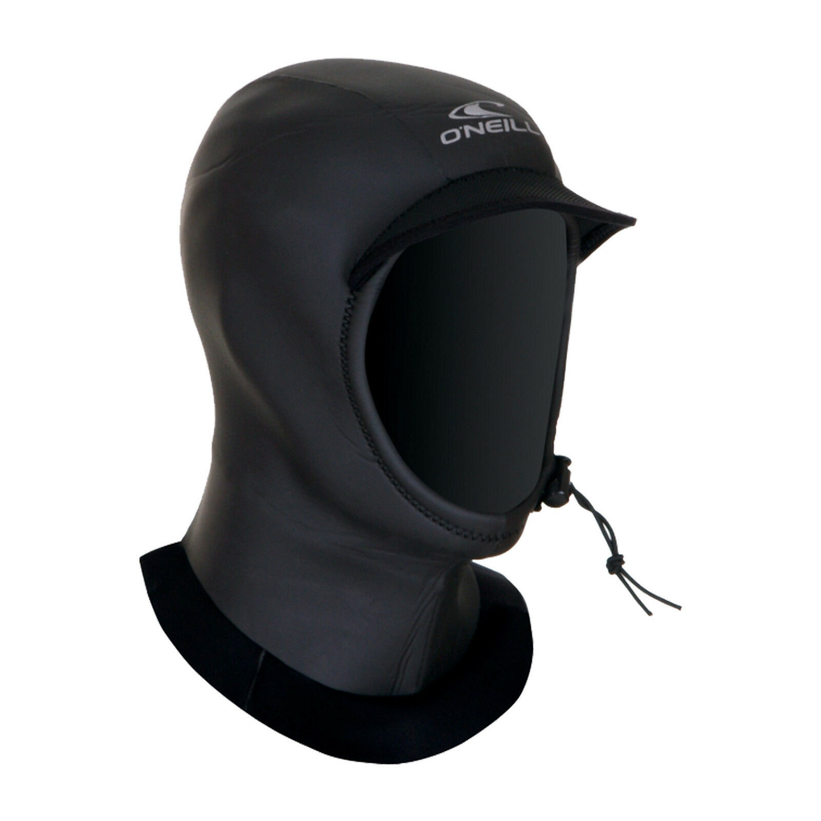 O'Neill Ultraseal 3mm neoprene hood - 2018-19