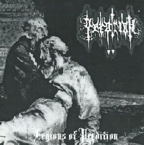 Perdition-Legions-Of-Perdition-Black-Metal